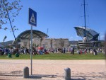 Algarve stadium